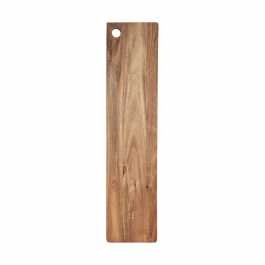 Tapas board 14x60 cm