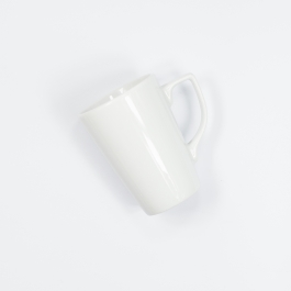 MUG 240 ML 'Your text '