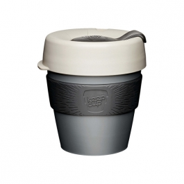 KeepCup Original Nitro 227ml