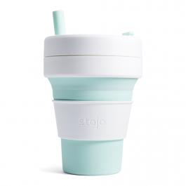 STOJO Cup *biggie mint