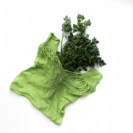 Eko-siatka Zielona