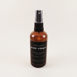 GENTLE WHISPER – PILLOW SPRAY 100ml