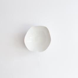 Salaterka 14cm