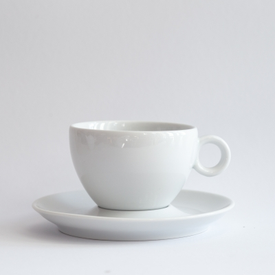 CUP 280 ML *Your text*