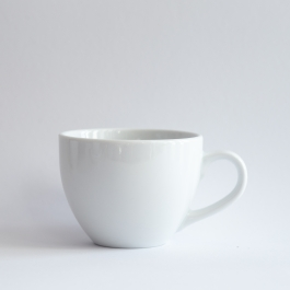 MUG 500ML *Your text*