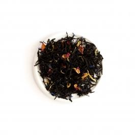 Herbata EARL GREY słoik 70g