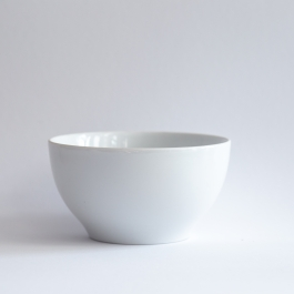 BOWL 650ML *Your text*