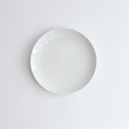 BREAKFAST PLATE *Your text*