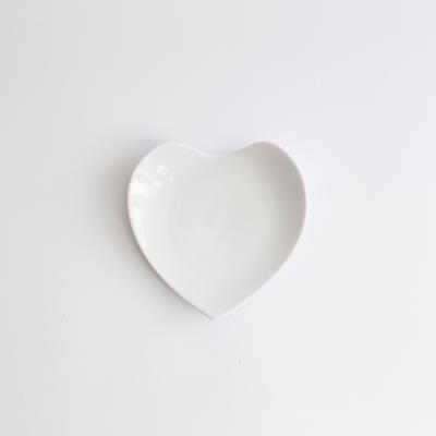 Twój napis spodek serce