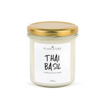 PLANTSTORE THAI BASIL