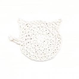 GARY myjka kotek do mycia naczyń z bio bawełny