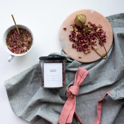 Herbata Kaktusowa