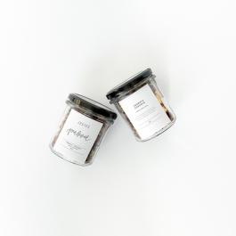 Herbata ZDROWIE - SUPER OWOCOWA 80g