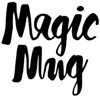 Magic Mug